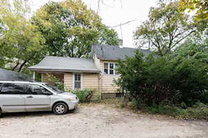 595 E Aptakisic Rd Buffalo Grove, IL 60089