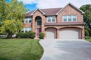 5617 Red Oak Dr Hoffman Estates, IL 60192