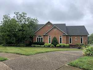 1811 Saint Andrews Ct La Grange, KY 40031