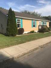 100 Holly Court Nicholasville, KY 40356