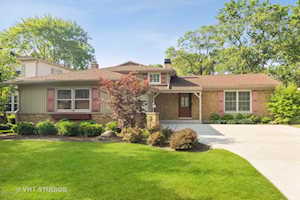 243 Palmgren Ct Buffalo Grove, IL 60089