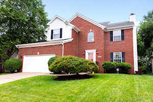 11220 Coventry Greens Dr Louisville, KY 40241