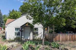 1220 NE 5th St Bend, OR 97701