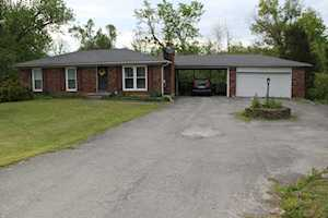 7309 Outer  Loop Louisville, KY 40228