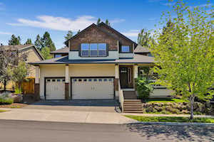 518 NW Flagline Dr Bend, OR 97703