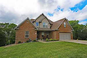 505 Amster Woods Drive Richmond, KY 40475