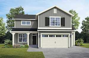 61391 Lot 6 SE Matthew St Bend, OR 97702