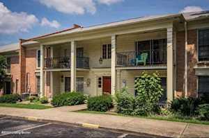 801 Highwood Dr Louisville, KY 40206