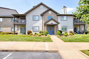 10505 Trotters Pointe Dr #204 Louisville, KY 40241