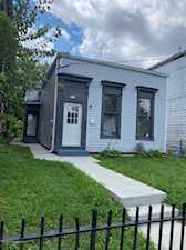 2412 W Jefferson St Louisville, KY 40212