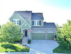 13985 N Honey Creek Drive Camby, IN 46113