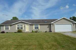 575 W Zims Court Milford, IN 46542