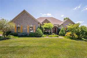 4303 Saint Jacques Ct Floyds Knobs, IN 47119