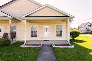 1607 Frank Stanley Sr Ct Louisville, KY 40211