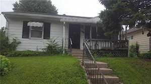 240 S 3rd Avenue S Beech Grove, IN 46107