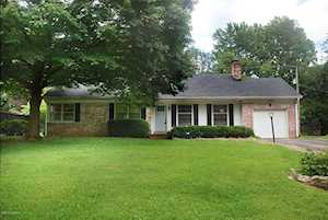 113 Tanglewood Trail Louisville, KY 40223