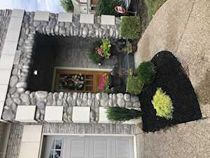 10200 Dorsey Pointe Cir Louisville, KY 40223
