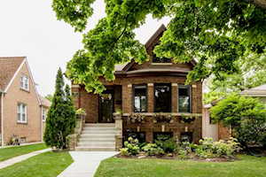 7255 W Lunt Ave Chicago, IL 60631