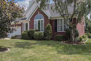 3402 Sample Way Louisville, KY 40245