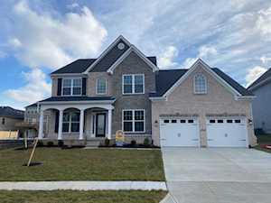 1728 Hemp Hill Drive Lexington, KY 40509