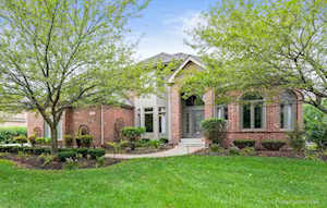 542 Waters Edge Dr South Elgin, IL 60177