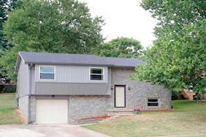 482 Grayson Lake Drive Lexington, KY 40517