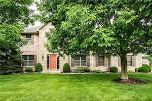 5935 Hickory Woods Drive Plainfield, IN 46168