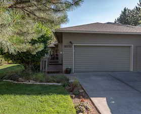 3019 NW Golf View Dr Bend, OR 97703