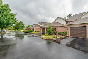 3626 Hurstbourne Ridge Blvd Louisville, KY 40299