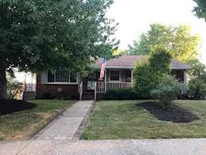 334 Wilson Downing Road Lexington, KY 40517