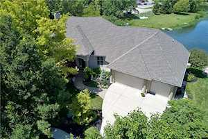 295 Watershed Court Noblesville, IN 46062