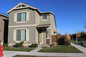 20804 Boulderfield Ave Bend, OR 97701