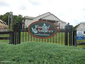 7300 Saint Andrews Woods Cir #203 Louisville, KY 40214