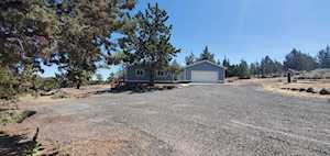 65494 73rd St Bend, OR 97703