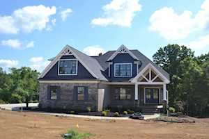3007 Oak Run Ct #Lot 74 Crestwood, KY 40014