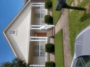 1703 Mae Street Kidd Ave Louisville, KY 40211