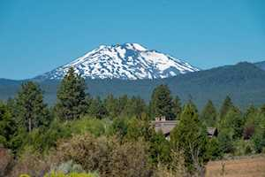 19190 Lot 1 Macalpine Loop Bend, OR 97702