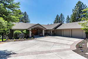187 NW Scenic Heights Dr Bend, OR 97703