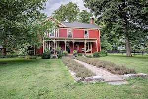 755 Delaney Ferry Road Versailles, KY 40383