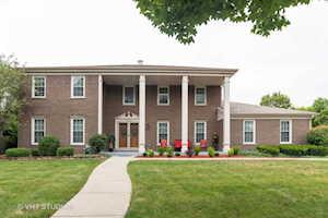 3890 Anjou Ln Hoffman Estates, IL 60192