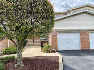 15942 Blackwater Ct Tinley Park, IL 60477