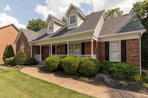 3104 Springstead Cir Louisville, KY 40241