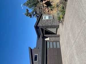 3034 NW Canyon Springs Place Bend, OR 97703