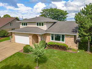 14807 S Golden Oak Dr Homer Glen, IL 60491