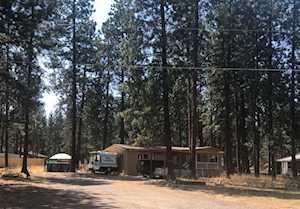 60247 Winnebago Ln Bend, OR 97702