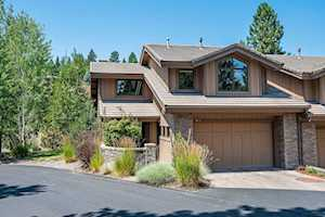 1907 NW Rivermist Dr Bend, OR 97703