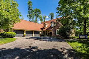 11662 Fall Creek Road Indianapolis, IN 46256