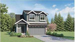 61592 Lot 110 SE Lapis Place Bend, OR 97702