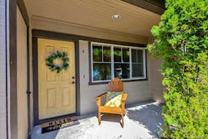 1945 NW Monterey Pines Dr Bend, OR 97703