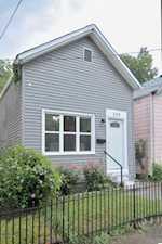 509 E Saint Catherine St Louisville, KY 40203